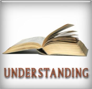 bible for understanding