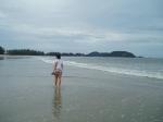 walking-away-alone