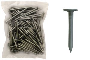 A Bag of Nails